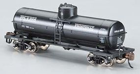 Bachmann ACF 366 10K Tank Frontenac N Scale Model Train Freight Car #17853