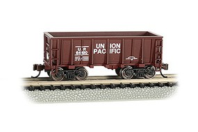 Bachmann Ore Car UP - N-Scale