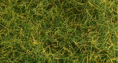 6mm Pull-Apart Static Grass Wild Grass