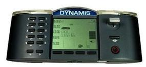 Bachmann E-Z Command Dynamis Wireless DCC Model Train Power Supply Transformer #36505