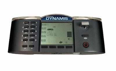 Bachmann E-Z Command Dynamis Wireless DCC System - Handset -- Model Train Power Supply Transformer -- #36507