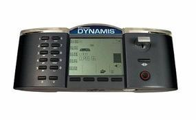 Bachmann E-Z Command Dynamis Wireless DCC System - Handset Model Train Power Supply Transformer #36507