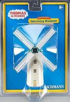 Bachmann Operating Windmill Thomas-the-Tank Electric Accessory #45241