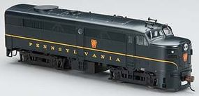 Bachmann Alco FA2 Pennsylvania HO Scale Model Train Diesel Locomotive #64606