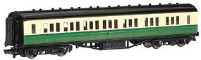 Bachmann Gordons Composite Coach - Thomas & Friends(TM)