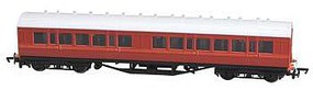 Bachmann Spencers Special Coach HO Scale Thomas-the-Tank Electric Car #76041