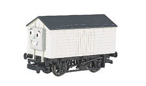 Bachmann HO Thomas & Friends Troublesome Truck #5