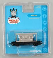 Bachmann Brake Van HO Scale Thomas-the-Tank Electric Car #77045