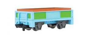 Bachmann Chuggington Low Side Wagon HO Scale Model Train Freight Car #77102