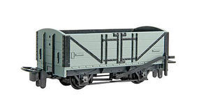 Bachmann Narrow Gauge Open Wagon Thomas the Tank Electric Car #77201