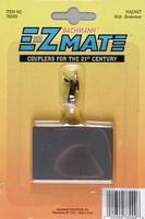 Bachmann E-Z Mate Uncoupling Magnet w/Brakeman HO Scale Model Train Coupler #78999