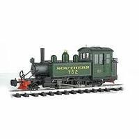 Bachmann 2-4-2T Steam Locomotive The Lyn Southern Railway of England G Scale #91196