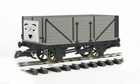 Bachmann Thomas Troublesome Truck #1 G Scale Model Train Freight Car #98001
