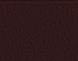 Badger Modelflex Railroad Color Soo Line Maroon 1oz. Bottle Model Airbrush Acrylic Paint #1618
