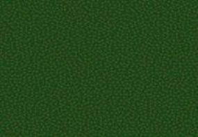 Badger Modelflex Railroad Color Pennsylvania RR Green 1oz Model Airbrush Acrylic Paint #1621