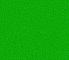 Badger Modelflex Railroad Color Burlington Northern Green 1oz Model Airbrush Acrylic Paint #1626