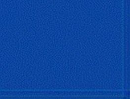Badger Modelflex Railroad Color Delaware & Hudson Blue 1oz Model Airbrush Acrylic Paint #1676