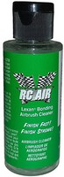 Badger RC Air, Airbrush Cleaner, 2 oz