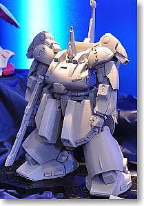 PMX-003 THE-O MG