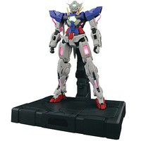 Bandai Gundam Exia Lighting Ver Pg