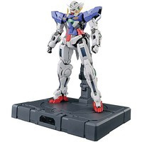 Bandai Perfect Grade Series- Gundam Exia 00