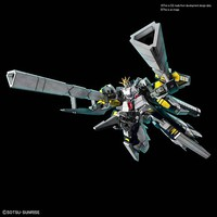 Bandai-Spirit 1-144 NARRATIVE GUNDAM NT