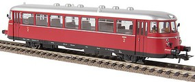 Berkina MAN VT 23 Railcar SWEG HO-Scale