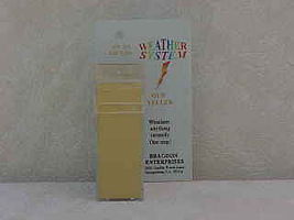 Brag 2oz. Large Weathering Color Old Yeller