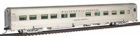Broadway Ho SLEEPER CAR WP 861 CZ