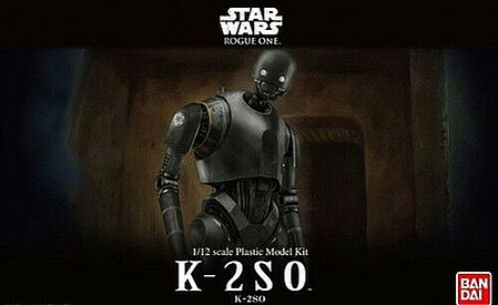 Bandai-Star-Wars K-2So Star Wars 1-12