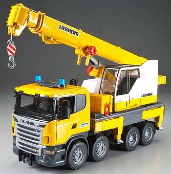 toy trucks scania toy trucks rh toytrucksmegamatsu blogspot com