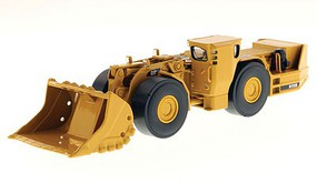 B2B-Replicas Cat R1700G Mining Loader - 1/50 Scale