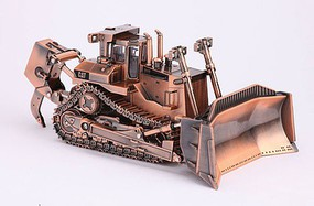 B2B-Replicas Cat D11T Tractor Dozer - 1/50 Scale