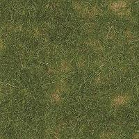 Busch Summer Grass HO Scale Model Railroad Grass Mat #1303