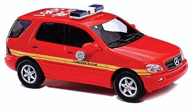European emergency mercedes benz m klasse suv facelift for Mercedes benz emergency number