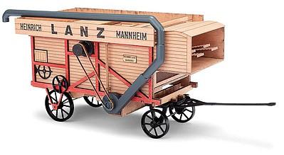 lanzmannheim