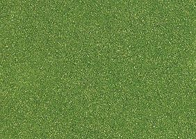 Busch Micro Ground Cover Scatter Material - Spring Green 1-3/8oz Model Railroad Grass Earth #7042