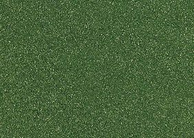 Busch Micro Ground Cover Scatter Material - Summer Green 1-3/8oz Model Railroad Grass Earth #7043