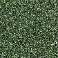 Busch Scatter Material - Forest Green Model Railroad Grass Earth #7051