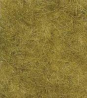 Busch Wild Grass Material - Grain Field HO Scale Model Railroad Grass Earth #7372
