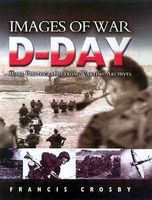 Casemate Images of War- D-Day Military History Book #50779