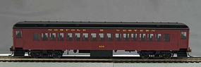 Con-Cor MP-54 Coach NW #481