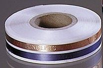 Cir-Kit 2-Conductor Copper Tape Wire (30 Roll)