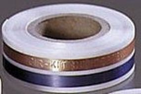 Cir-Kit 2-Conductor Copper Tape Wire (15' Roll)