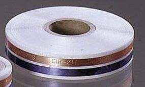 Cir-Kit 2-Conductor Copper Tape Wire (50 Roll)