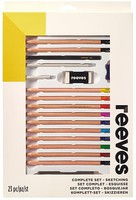 Colart Drawing & Sketching Complete Set (Replaces #8210144) Drawing Kit #4910224