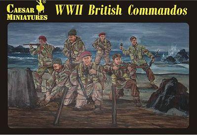 WWII British Commandos (27)