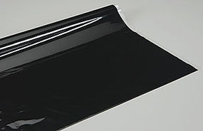 Coverite 21st Century MicroLite Covering Black