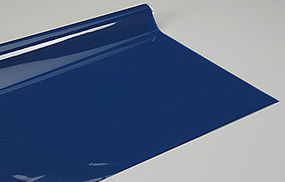 Coverite 21st Century MicroLite Covering Dark Blue