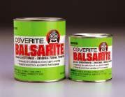 Coverite Balsarite Fabric 8 oz